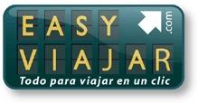 Easyviajar.com, un nuevo portal de turismo online