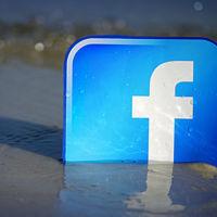 ¡Basta de vídeos y GIFs! Facebook quiere convertirse ahora en tu fuente de información