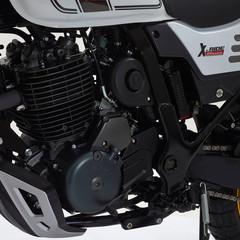 Foto 11 de 13 de la galería mash-x-ride-650-classic en Motorpasion Moto