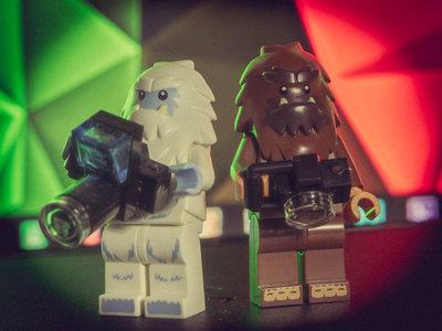 ¿Pensando en comprar cámara durante Navidad? Mira nuestras recomendadas