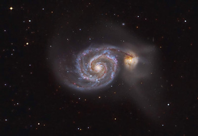 M51-p.jpg