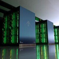 El supercomputador más potente del mundo es japonés y está basado en chips ARM, otra revolución a la vista