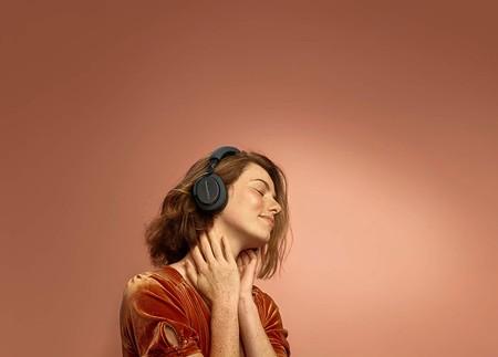 Guía de compras de auriculares inalámbricos: 25 modelos de 15 a 400 euros