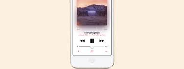 Qué es AirPlay 2: preguntas y respuestas sobre el protocolo inalámbrico de Apple más avanzado