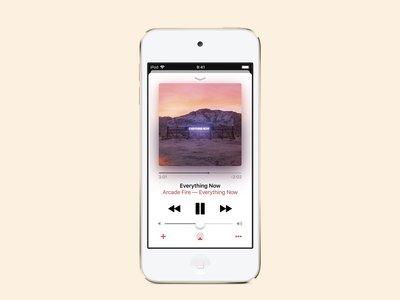 Qué es AirPlay 2: preguntas y respuestas del futuro protocolo inalámbrico de Apple
