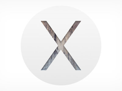 Apple no se olvida de Yosemite y lanza una beta de su versión 10.10.5