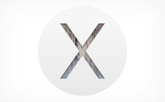 No todo va a ser música. OS X Yosemite 10.10.4 ya disponible