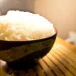 Cebada, maíz, quinoa, arroz, centeno, trigo y otros granos enteros alargan tu esperanza de vida