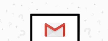 Google sigue permitiendo a terceras partes que escaneen nuestros correos en Gmail