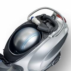 Foto 11 de 12 de la galería vespa-elettrica-2020 en Motorpasion Moto