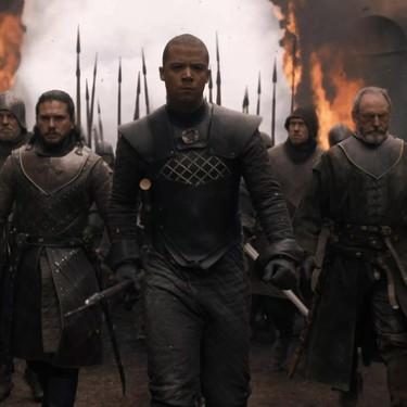 Todas las batallas de 'Juego de Tronos' ordenadas de peor a mejor