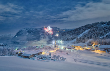 131021827068159812 Stefan Thaler Winner Austria National Awards 2016 Sony World Photography Awards