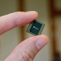 La producción de procesadores Kirin se termina el 15 de septiembre y Qualcomm presiona para poder vender chips a Huawei, según WSJ