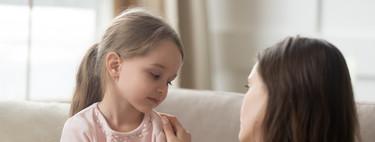 Tu hijo necesita estar triste, pero también tu ayuda para saber gestionarlo