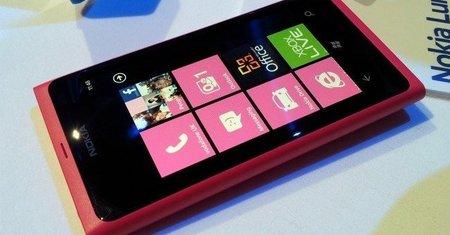 Jean-Louis Gassée, Nokia debería despedir a Stephen Elop por no usar Android