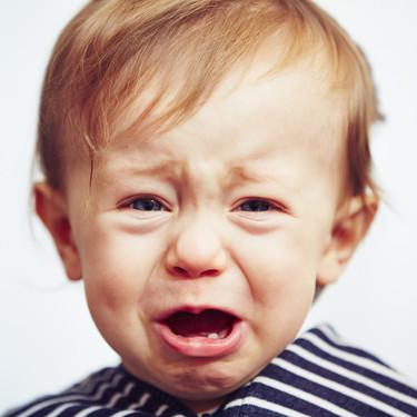 ¿Tu hijo llora o reniega por ir a contramarcha? Te compartimos algunos consejos