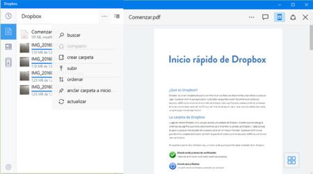 Dropbox Universal 2