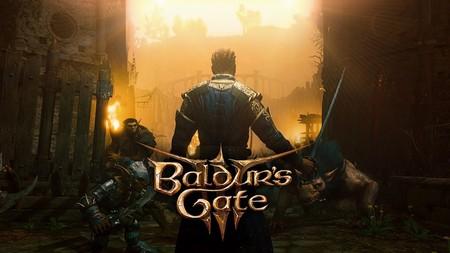 Baldur's Gate III se retrasa y no saldrá en agosto, pero dentro de dos semanas sabremos la nueva fecha