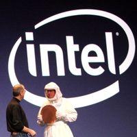 Apple abandonará a Intel en 2020 tras crear su propio procesador para Mac, según Mark Gurman