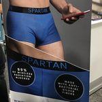 Cuando nos quieren vender smart calzoncillos es que el mundo de la tecnología tiene un problema
