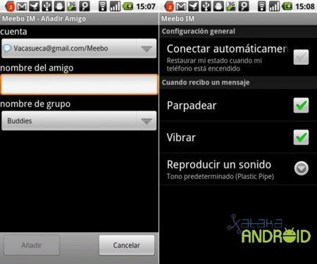meebo_opciones1.jpg