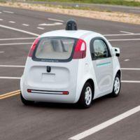 El humano y no la tecnología es ahora mismo el principal obstáculo del coche autónomo
