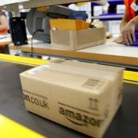 El nuevo pago mensual de Amazon Prime en España: por qué, de momento, no conviene a todos