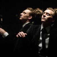 'High-Rise', teaser de la adaptación de J.G. Ballard con Tom Hiddleston