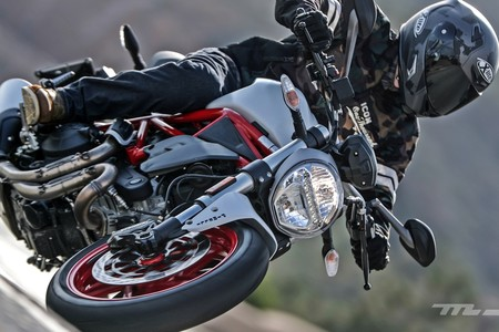 Ducati Monster 797 2017 035