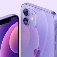 iOS 14.5 ya está disponible en México: desbloquea tu iPhone con FaceID y sin quitarte el cubrebocas, más voces para Siri y nuevos emoj