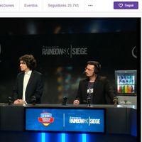 Tres casters profesionales de esports nos dan sus claves para lidiar con el chat de Twitch