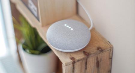 Cómo configurar un Google Home o Home Mini paso a paso