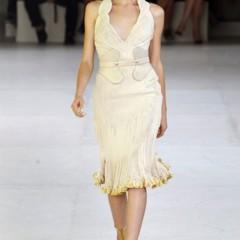 Foto 3 de 33 de la galería alexander-mcqueen-primavera-verano-2012 en Trendencias