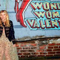 La colaboración más VIP de la historia: Gwyneth Paltrow para Valentino