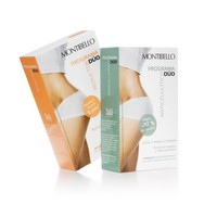 Montibello Slim&Sculp​t Dúo: ¿Anti-Cellulite Gel Cream o Lipocell Booster Serum? Mejor ambos