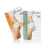 Montibello Slim&Sculpt Dúo: ¿Anti-Cellulite Gel Cream o Lipocell Booster Serum? Mejor ambos