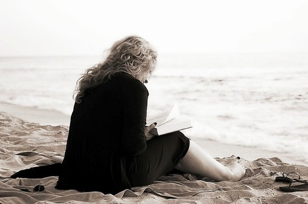 Leer novelas aumenta tu empatía y tu tolerancia por los demás
