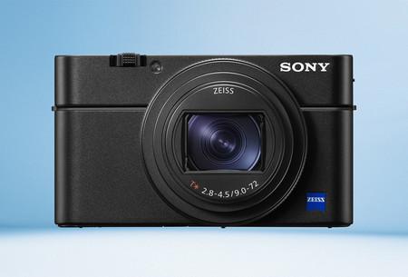 Sony Rx100vi 01