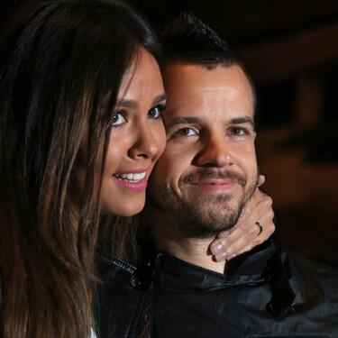 El fracaso económico que ha llevado a que Cristina Pedroche y Dabiz Muñoz tomen esta difícil decisión