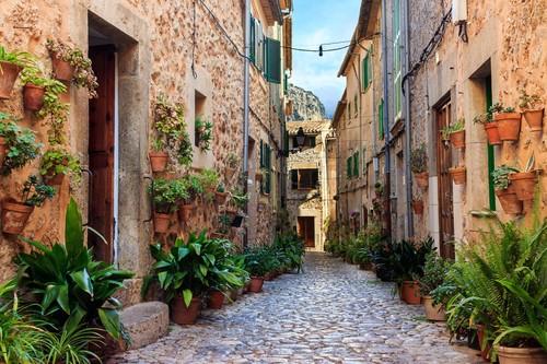 Disfrutar de Mallorca en otoño con cinco planes estacionales perfectos