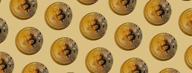 Por primera vez en la historia el bitcoin se vuelve moneda legal en un país: este 7 de septiembre así se legaliza en El Salvador