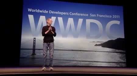 Un viaje por el WWDC y las historias de sus comienzos sorprendentes (Vídeo)