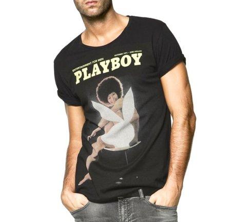 Playboy Zara 2