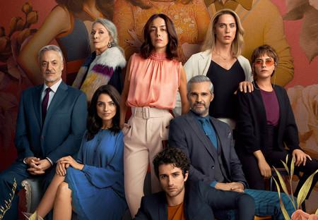 'La casa de las flores': la serie de Netflix se despide con una temporada final satisfactoria pero irregular