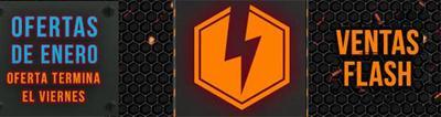 Oferta Flash de Enero PS4, PS3 y PS