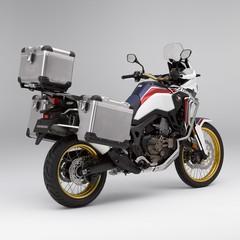 Foto 30 de 55 de la galería honda-crf1000l-africa-twin-2018 en Motorpasion Moto
