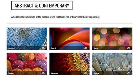 Nace Photos.com de Getty Images, un servicio de impresión de fotografías icónicas