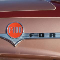 Foto 9 de 102 de la galería oulu-american-car-show en Motorpasión