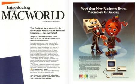 Primer Macworld 3