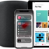 El protocolo Airplay 2 ya está aquí, integrando el sonido multiroom en el ecosistema de Apple